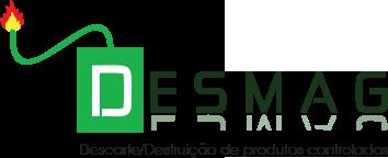 Desmag